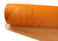 Сетка стекл (5х5)   50мх1м 145 плотности АНЦЕРГЛОБ, купить, заказать, продажа, недорого, низкая цена, Херсон, Новая Каховка, Каховка