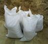 Песок в мешках Украина, купить, заказать, продажа, недорого, низкая цена, Херсон, Новая Каховка, Каховка