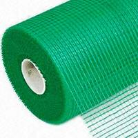 Сетка стекл (5х5)   50мх1м 45 плотность, купить, заказать, продажа, недорого, низкая цена, Херсон, Новая Каховка, Каховка