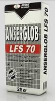 Стяжка цементная LFS-70  /10-60мм/   25кг, купить, заказать, продажа, недорого, низкая цена, Херсон, Новая Каховка, Каховка