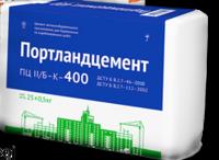 Цемент ПЦ-400 бело-синий мешок 25кг   Украина , купить, заказать, продажа, недорого, низкая цена, Херсон, Новая Каховка, Каховка