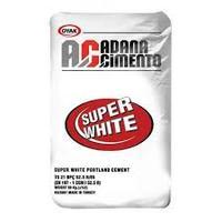 Цемент белый   25кг   Украина, купить, заказать, продажа, недорого, низкая цена, Херсон, Новая Каховка, Каховка