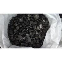 Угольные брикеты (в мешках по 40кг)