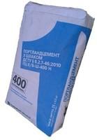 Цемент Ольшанка ПЦ-11 БШ-400, купить, заказать, продажа, недорого, низкая цена, Херсон, Новая Каховка, Каховка