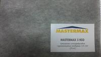 Мембрана Mastermax 3 ECO, купить, заказать, продажа, недорого, низкая цена, Херсон, Новая Каховка, Каховка