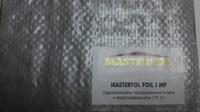 Гидроизоляционная плёнка Masterfol I MP, купить, заказать, продажа, недорого, низкая цена, Херсон, Новая Каховка, Каховка