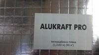 Теплоотражатель ALUCRAFT PRO, купить, заказать, продажа, недорого, низкая цена, Херсон, Новая Каховка, Каховка
