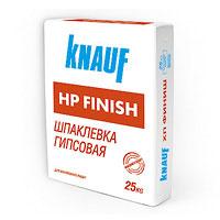 Шпаклевка Кнауф   финиш   Украина, купить, заказать, продажа, недорого, низкая цена, Херсон, Новая Каховка, Каховка