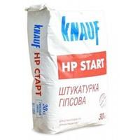 Шпаклевка Кнауф   старт Украина , купить, заказать, продажа, недорого, низкая цена, Херсон, Новая Каховка, Каховка