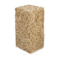 Камень пиленный (ракушняк)