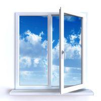 Окна металлопластиковые, купить, заказать, продажа, недорого, низкая цена, Херсон, Новая Каховка, Каховка