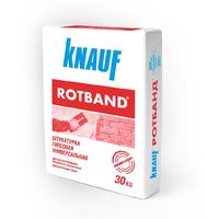 Шпаклевка Ротбанд Кнауф 30кг, купить, заказать, продажа, недорого, низкая цена, Херсон, Новая Каховка, Каховка