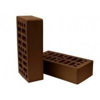 """Кирпич облицовочный """"шоколадный""""М-150, купить, заказать, продажа, недорого, низкая цена, Херсон, Новая Каховка, Каховка"""