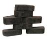 Торфяные брикеты в мешках (35 кг), купить, заказать, продажа, недорого, низкая цена, Херсон, Новая Каховка, Каховка